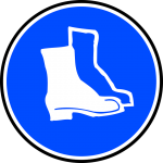 boots-24087_960_720
