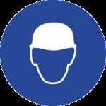 hard-hat-icon-33