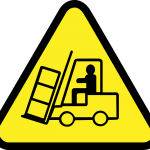 industrial-safety-1492103_960_720