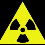radiation-40263_960_720