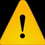 warning-34621_960_720
