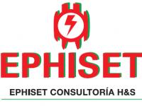 Ephiset png