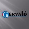 Gervaló